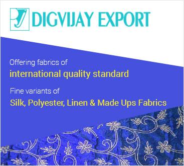 Digvijay Exports