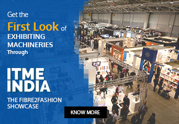 INDIA ITME 2016