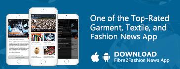 Fibre2Fashion News App