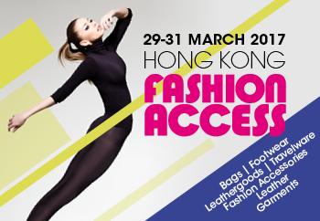 Fashion Access 2017