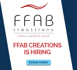 Fab Creation is Hiring
