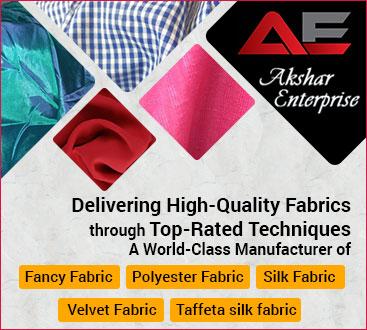 Akshar Enterprise