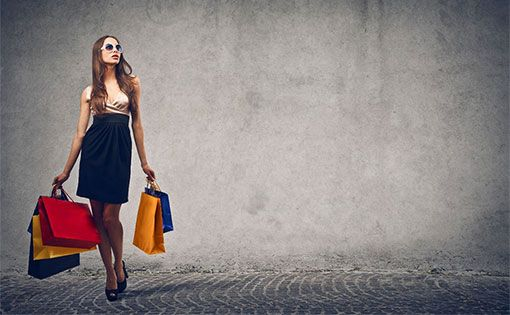 Are consumers tired of constant sales?