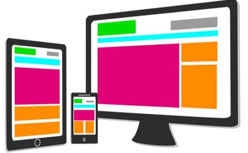Responsive design to boost m-commerce