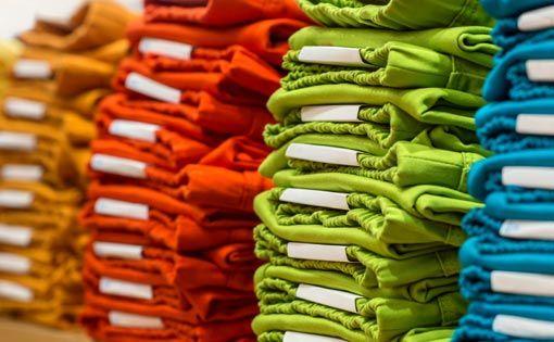 Ramadan specific Retail Rises