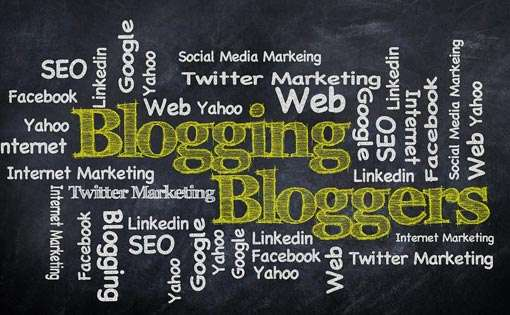 Most Lucrative Marketing Method: Online Press Release
