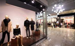 Dynamic market shift keeps US apparel retail on its toes