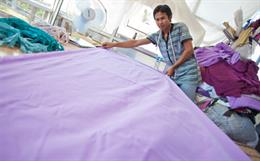Future of textile MSMEs- B2C exports