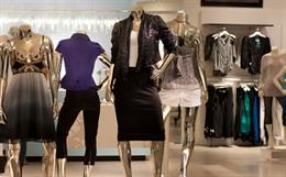 Future Trends in Indian Retail