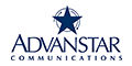 Advanstar Communications Inc.