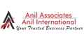 Anil International