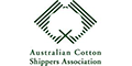 Australian Cotton Shippers Association