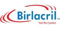 Birlacril