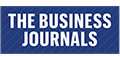 Business Journals, Inc.