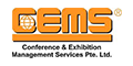 CEMS-Conference & Exhibition Management Services Ltd.