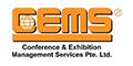 CEMS-Conference & Exhibition Management Services Ltd.