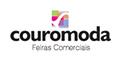 Couromoda Feiras Comerciais Ltd.