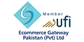 Ecommerce Gateway Pakistan (Pvt.) Ltd.
