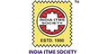 India ITME Society