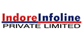 Indore Infoline Pvt. Ltd