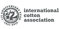 International Cotton Association Limited