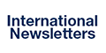 International Newsletters