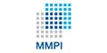 Merchandise Mart Properties Inc.
