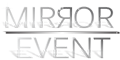 Mirror Events Management