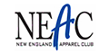 New England Apparel Club