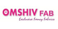 Omshiv Fab