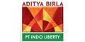 PT Indo Liberty