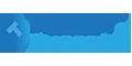Teknik Fairs Limited Company