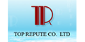 Top Repute Company Limited