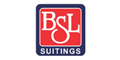 BSL Limited