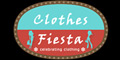 Clothes Fiesta