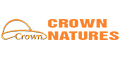 Crown Natures Nigeria Limited