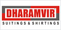 Dharamvir Group