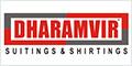 Dharamvir Group
