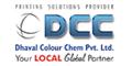 Dhaval Color Chem Private Ltd
