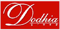 Dodhia Synthetics Limited