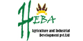 Heba Group