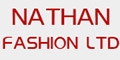 Nathan Fashion Limited