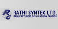 Rathi Syntex Limited