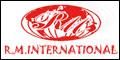 R. M. International