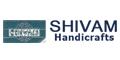 Shivam Exporters