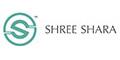 shreeshara
