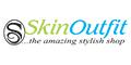 SkinOutfit