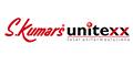 S. Kumars Unitexx