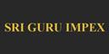 Sri Guru Impex