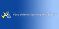 Vijay Velavan Spinning Mills